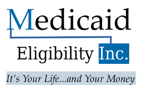 Florida Medicaid Eligibility – Nursing Homes