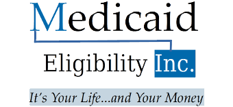 Florida Medicaid Eligibility - Nursing Homes